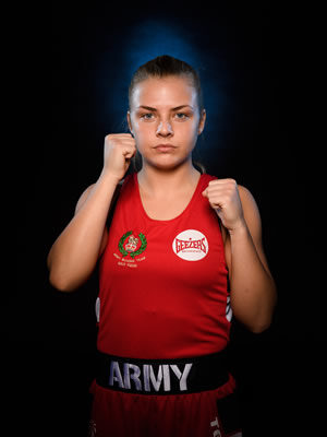 ArmyBoxing_Spr_Jones