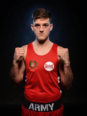 Army_Boxing_Cpl_Burton