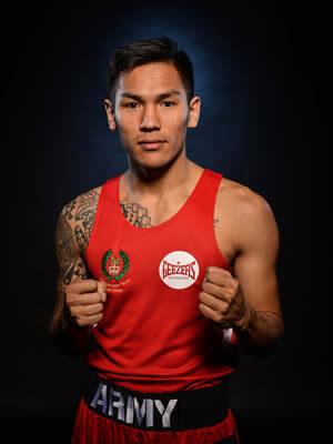 Army_Boxing_Gnr_Thapa