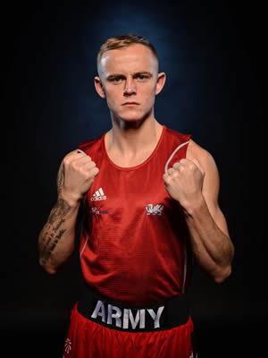 Army_Boxing_LCpl_Morrison