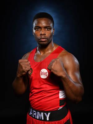 Army_Boxing_LCpl_Ngwenya