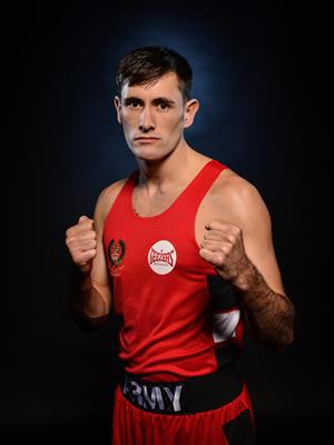 Army_Boxing_LCpl_Rees-Davis