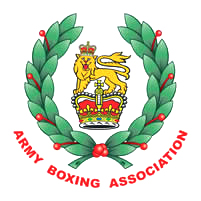 Army Boxing Association